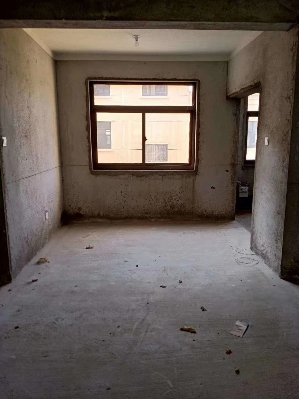 御景国际3室 2厅 1卫51万元