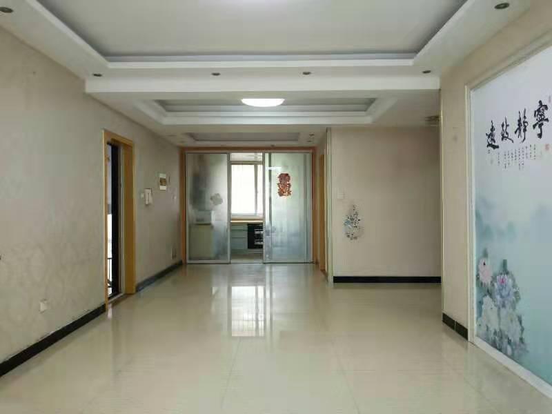 梨都华庭2室 2厅 1卫33万元