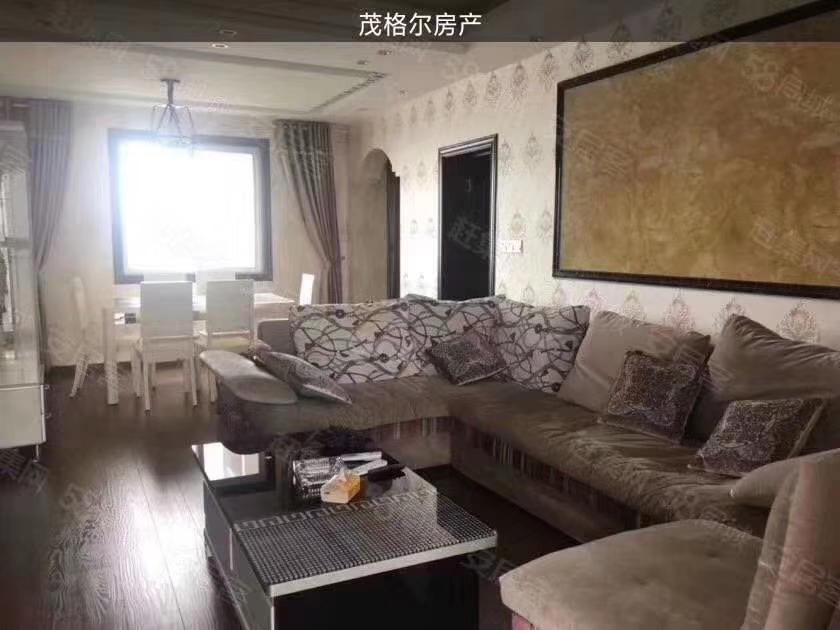 闃冲厜寰″洯3瀹� 2鍘� 2鍗�85.8涓囧厓
