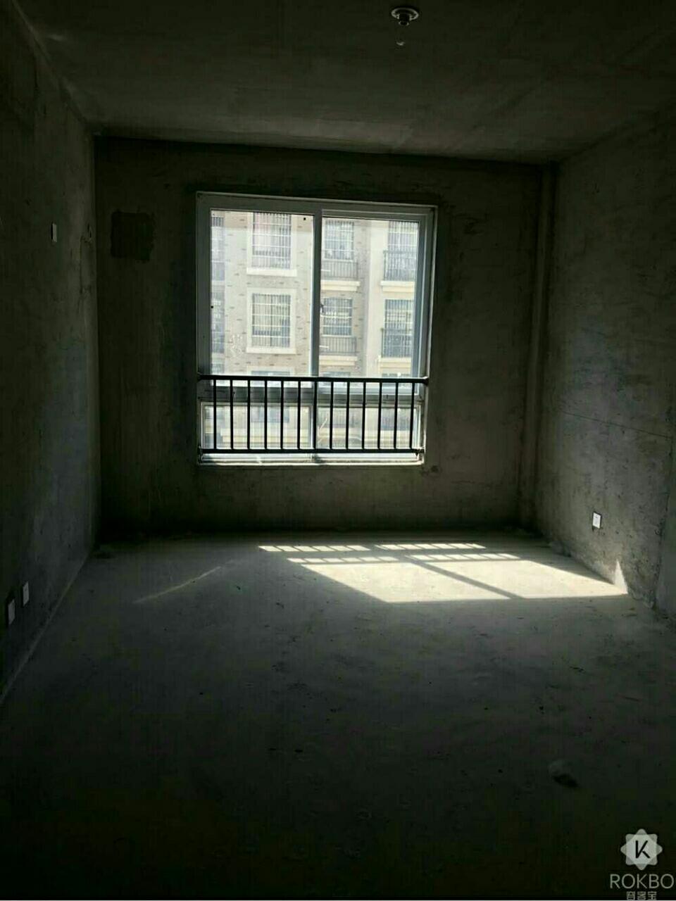 帝景水岸3室 2厅 1卫50万元