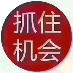 鑺辩伅琛�3瀹� 2鍘� 2鍗�68.8涓囧厓