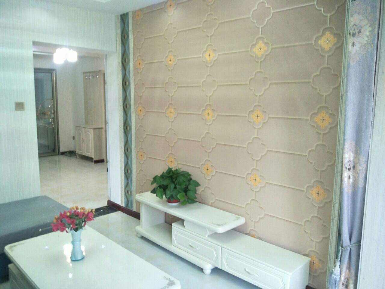 北新花园3室 2厅 1卫38.8万元