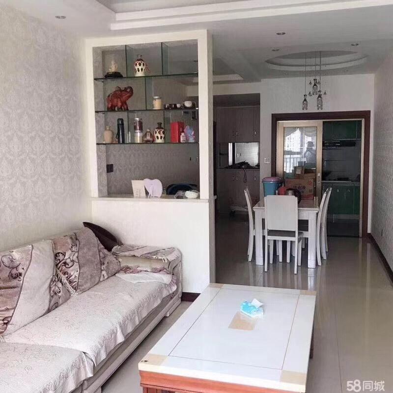 山台山3室 2厅 1卫56.8万元