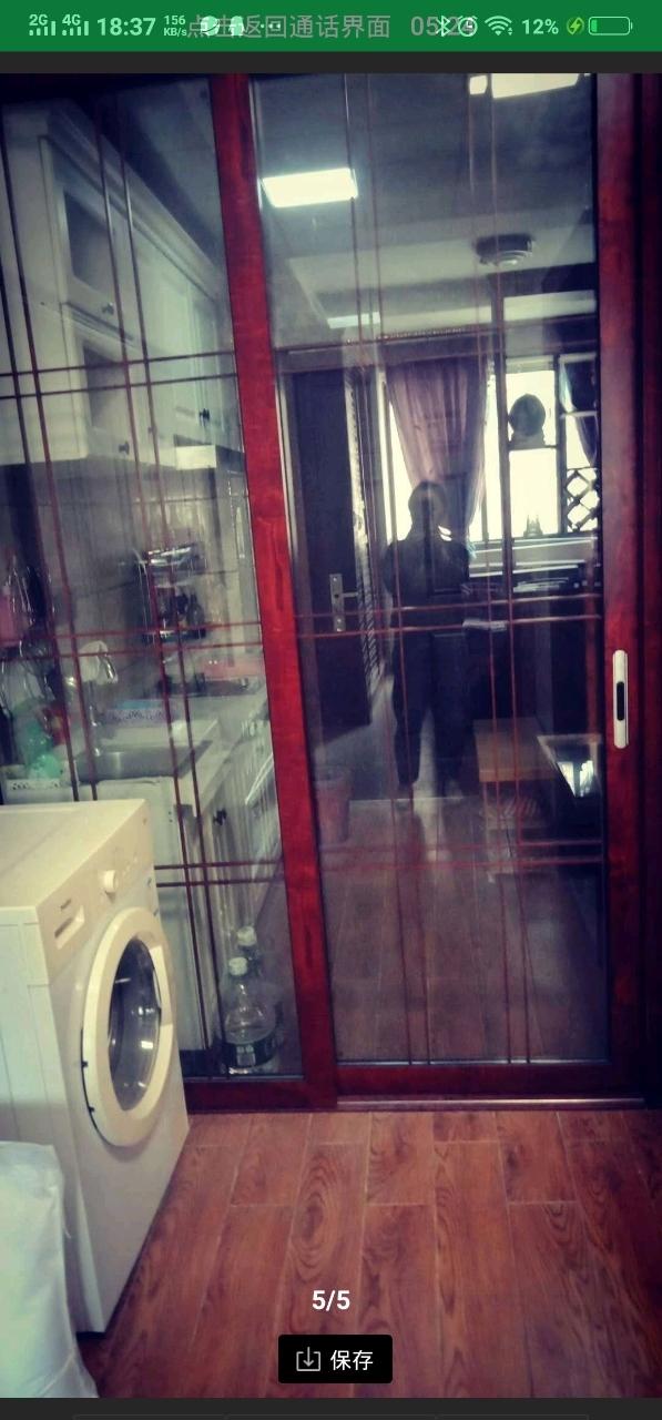 华润东方不夜城单身公寓40平方急售拎包入住。