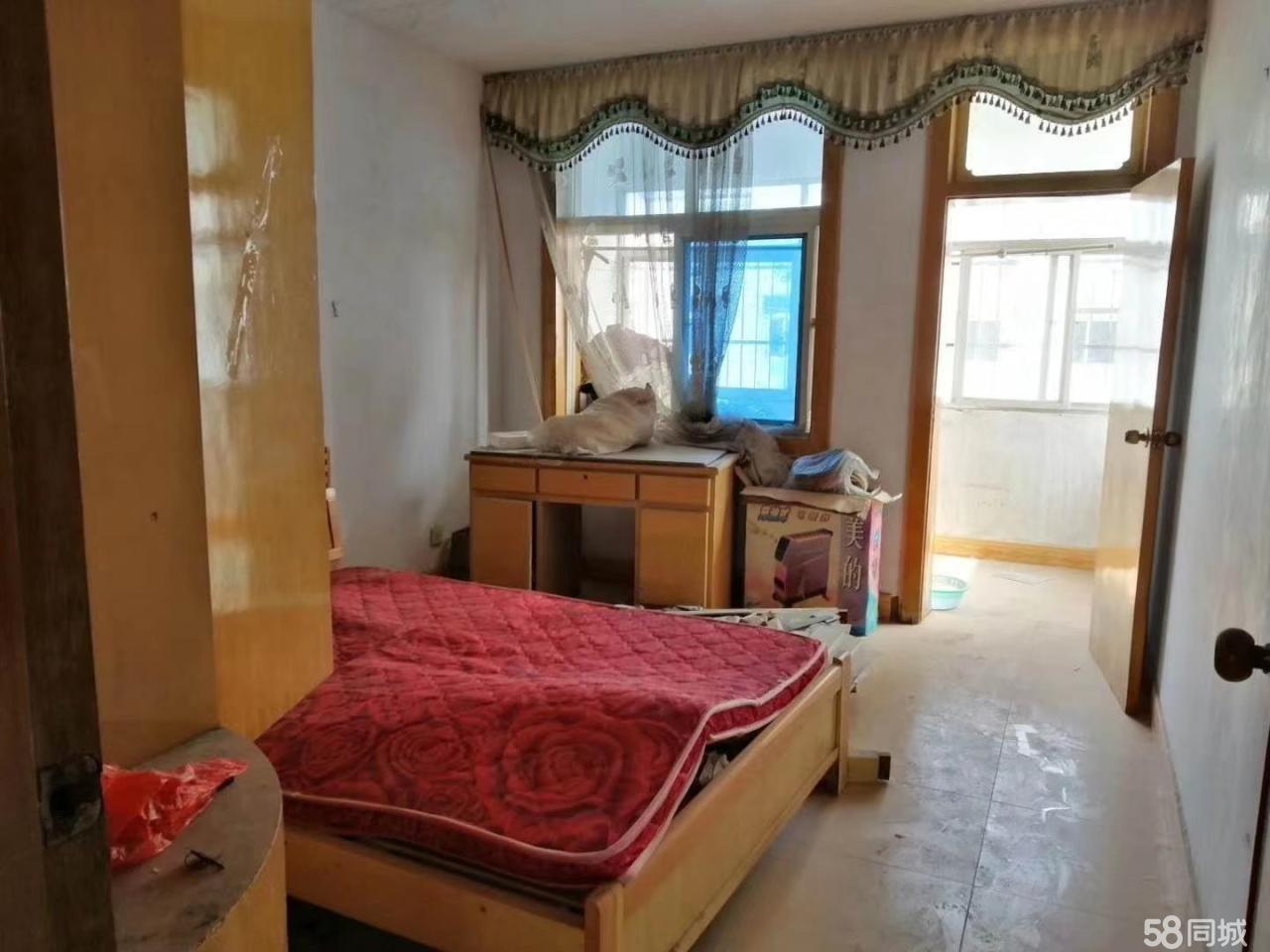 意发小区3室 2厅 1卫19万元