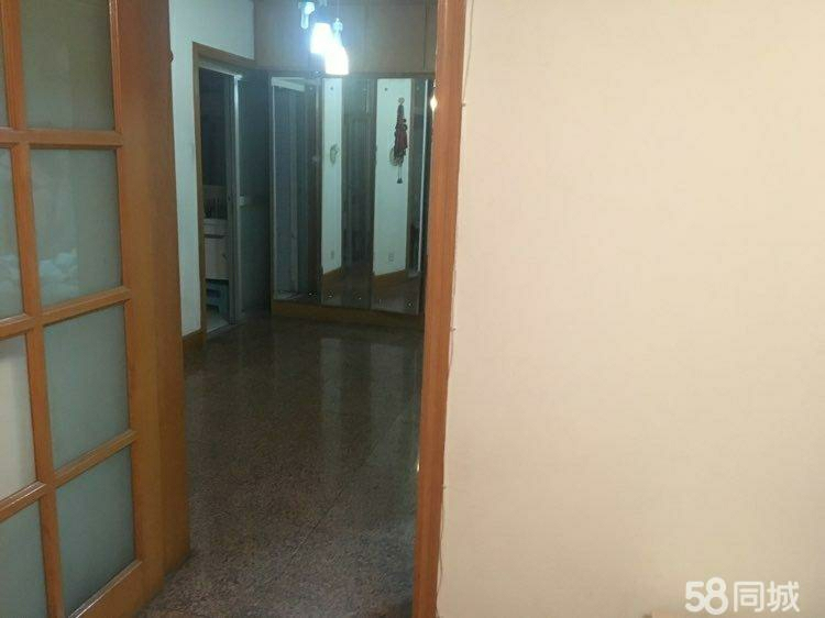 石炼第二生活区2室 2厅 1卫88万元