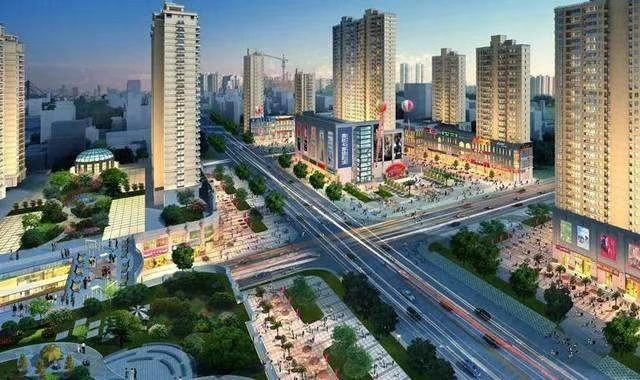 郑州金水区CBD 商圈1室 1厅 1卫35万元