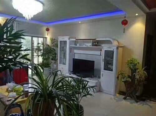 龙腾锦城4室 2厅 2卫98万元,毛坯房价格