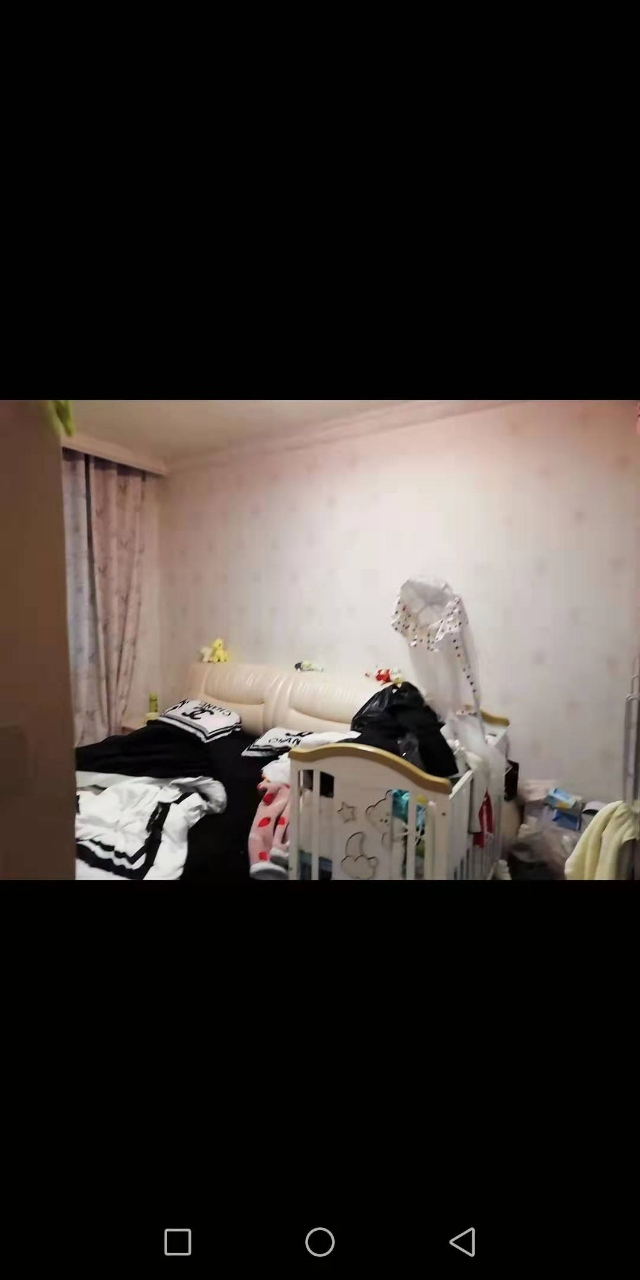金都宾馆3室 2厅 1卫48.8万元