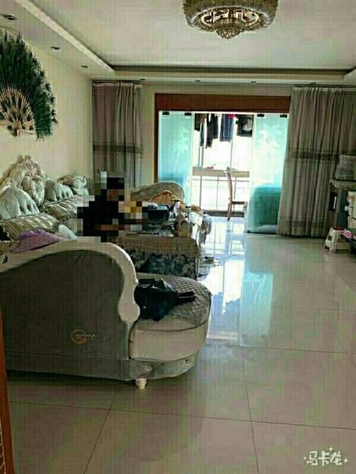 时代广场3室 2厅 2卫78.66万元