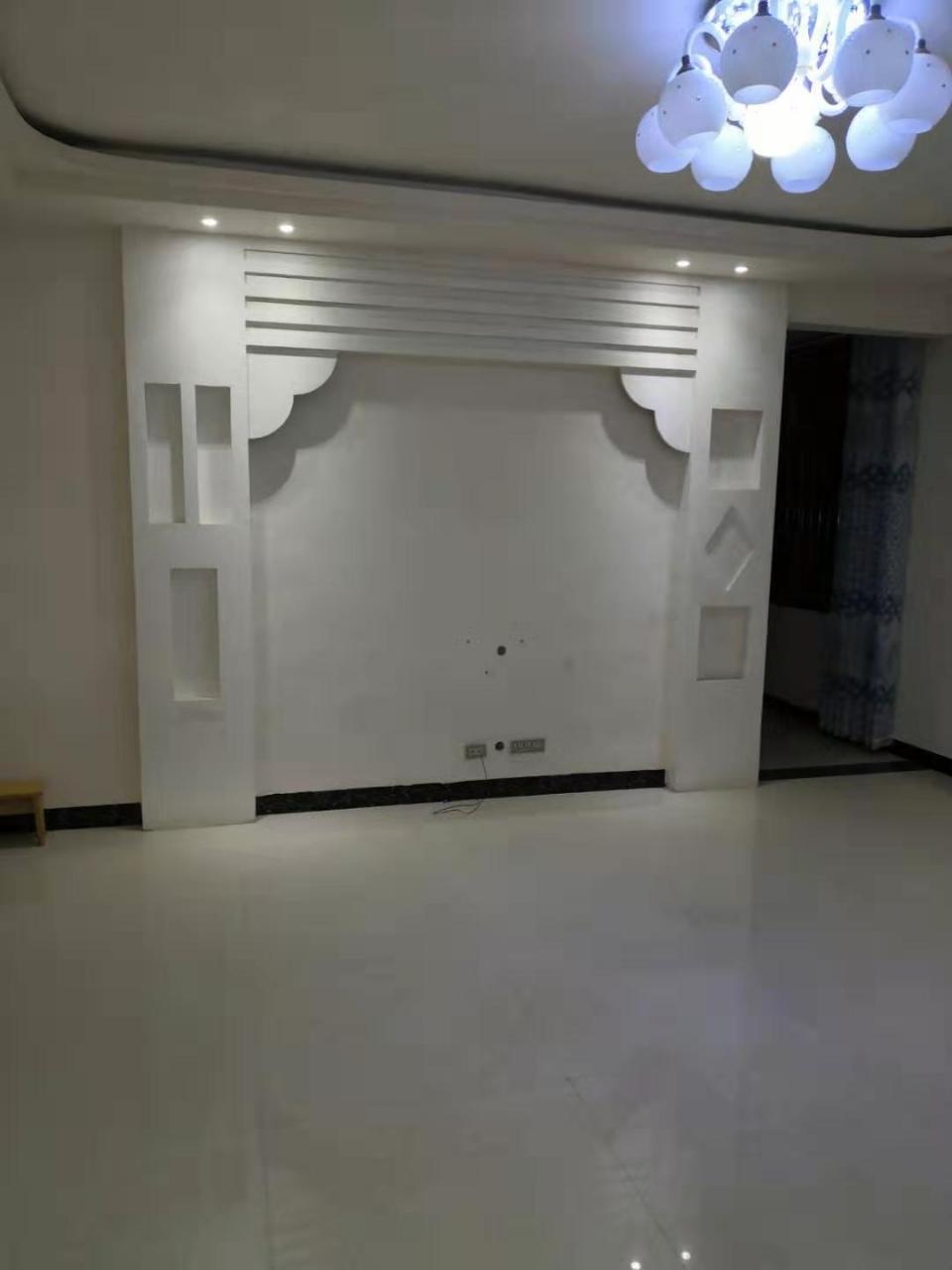 南门砂厂小区3室 1厅 1卫29.8万元