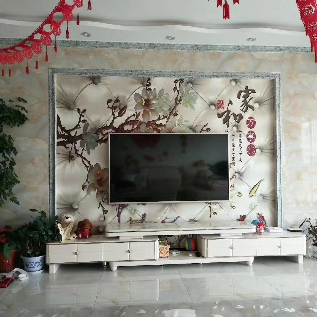 紫轩二期低价急售精装三楼3室 2厅 1卫68万元