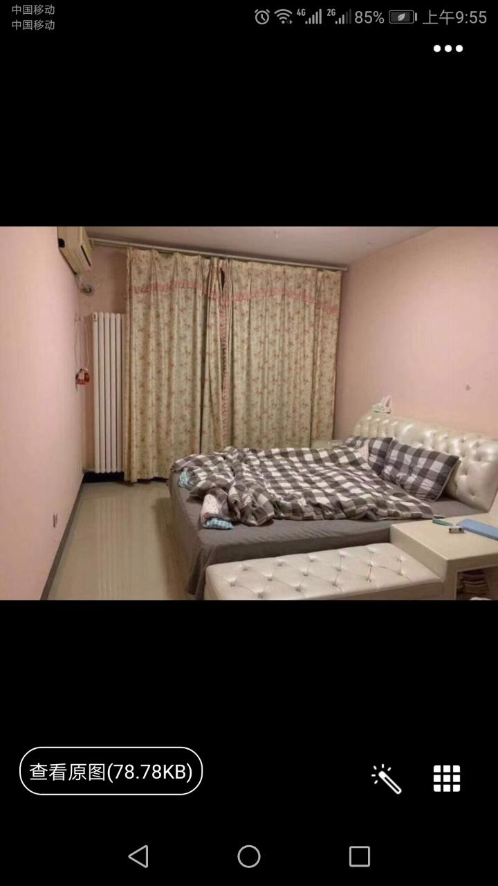 鑫源花园小区3室 2厅 2卫88万元