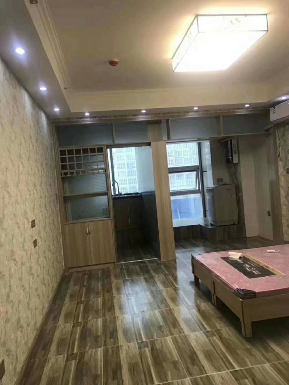 澳门金沙网址站理想荟小区2室 1厅 1卫20万元