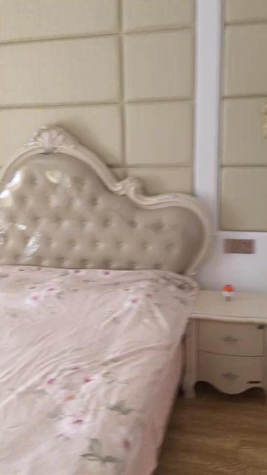 濱湖北區2室 2廳 1衛43萬元