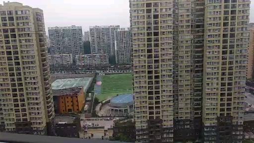 急售!只需73.5万就可以买龙腾御景新城精装3房!