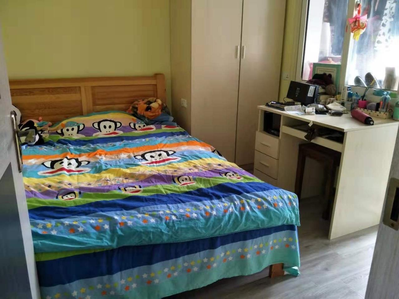 世纪佳苑3室 2厅 1卫37.8万元