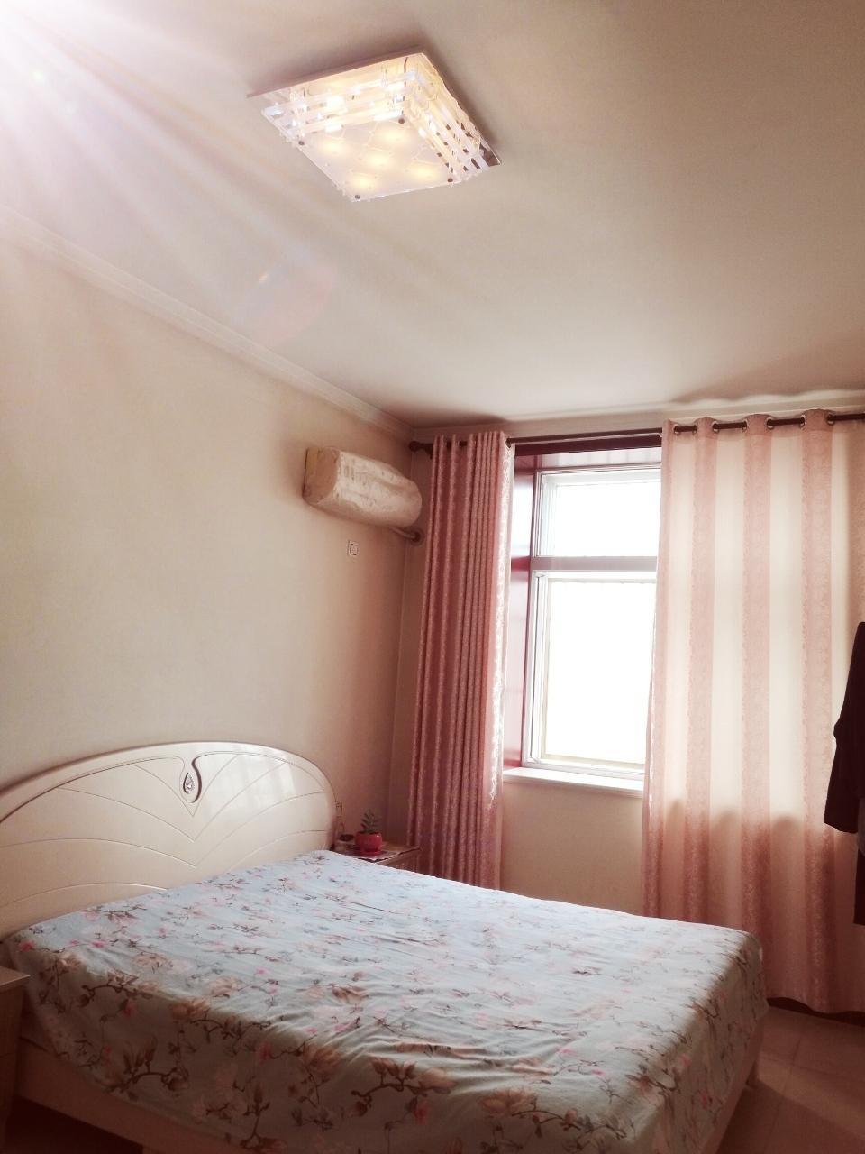 祥和小區3室 2廳 1衛39.8萬元