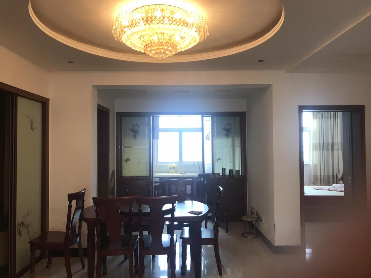 阜寧金寧家園3室 2廳 1衛20萬元