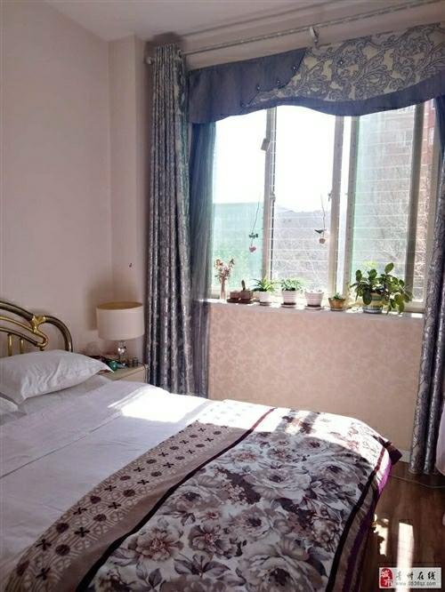 禄禧新城2室 2厅 1卫65万元
