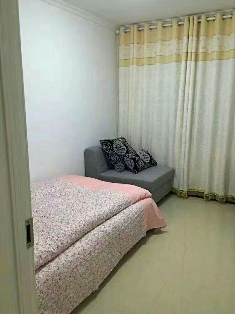上海花苑3室 2厅 1卫45万元