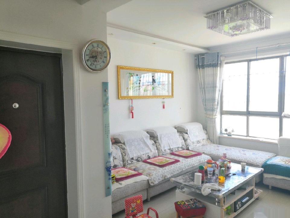 逸景南苑2室 1厅 1卫29.5万元