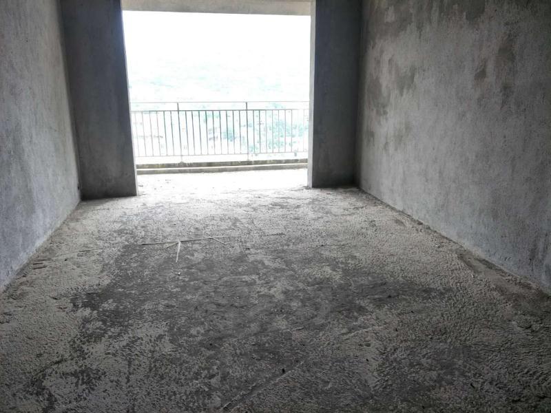 观澜湖2室 2厅 1卫40万元首付10多万