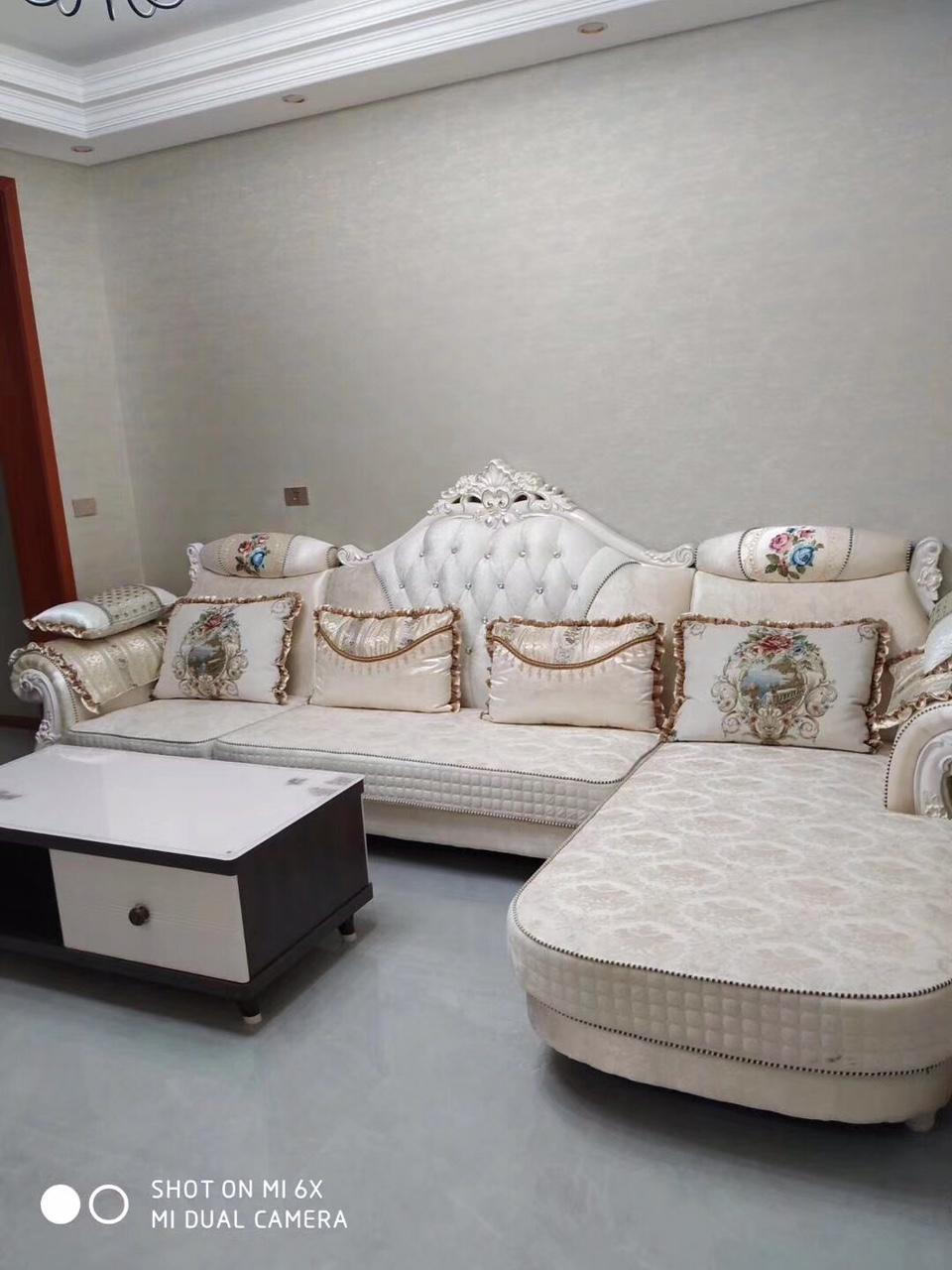 合江阳光·凯悦帝景3室 2厅 2卫66.8万元