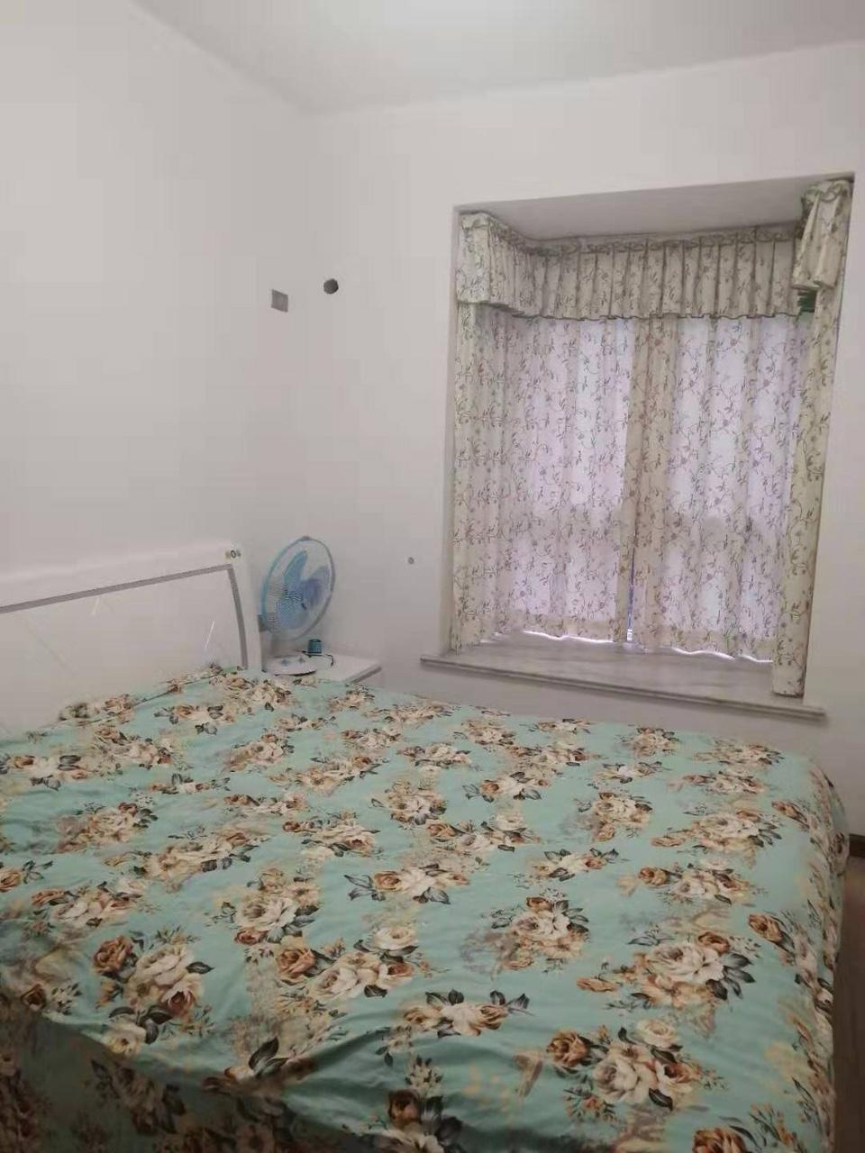 彭水香江豪园3室 2厅 2卫52万元