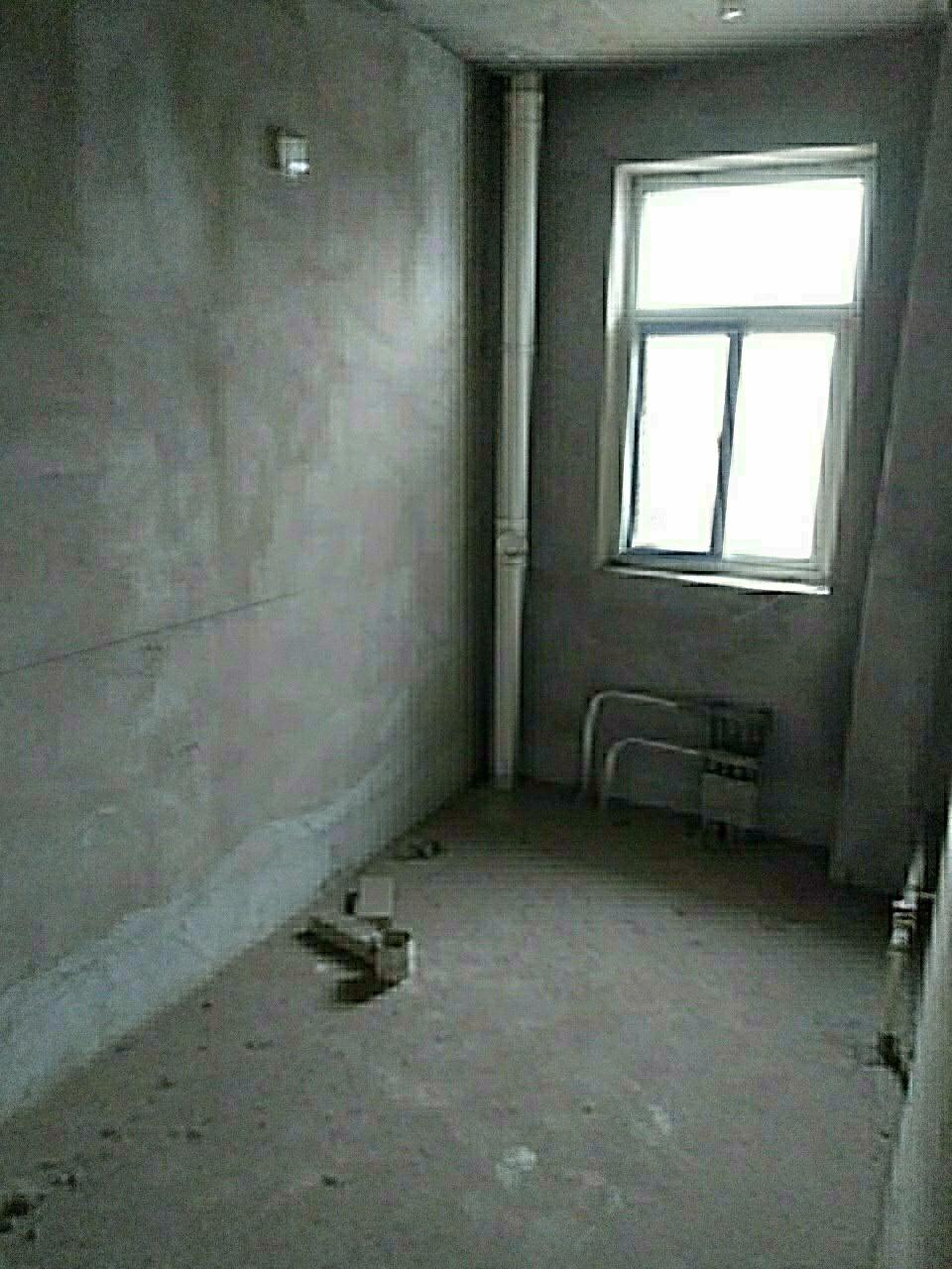 西苑华庭2室 1厅 1卫47万元