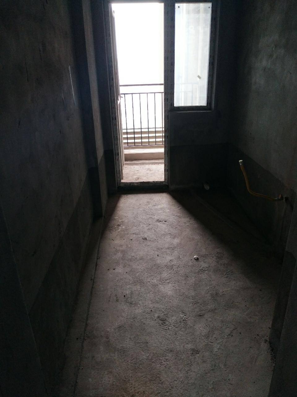 香山国际现房2室 2厅 1卫35.5万元