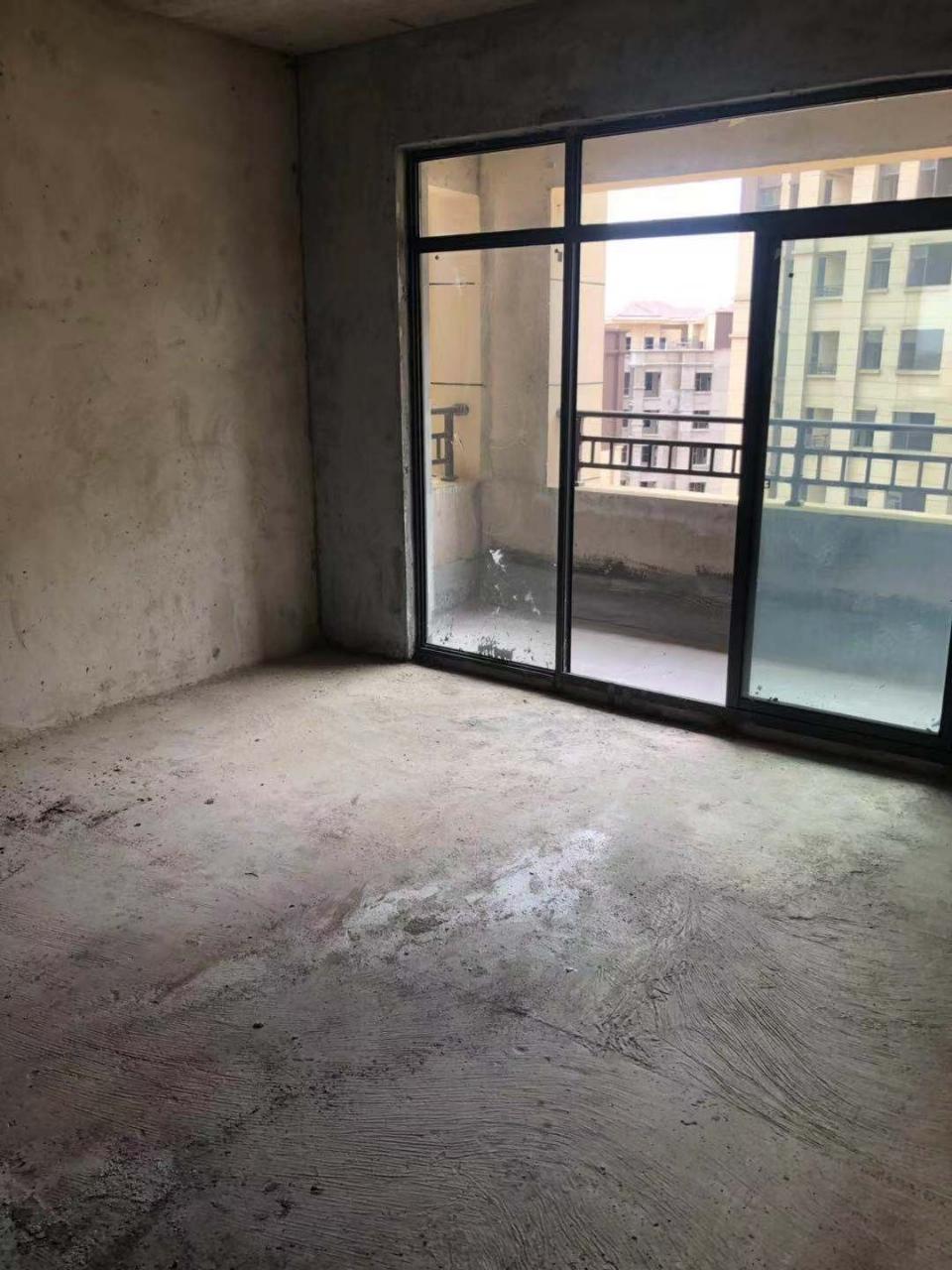 开阳新天地3室 2厅 2卫59.8万元