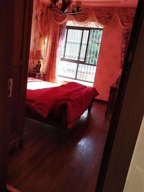 桃树坝3室 2厅 2卫60万元