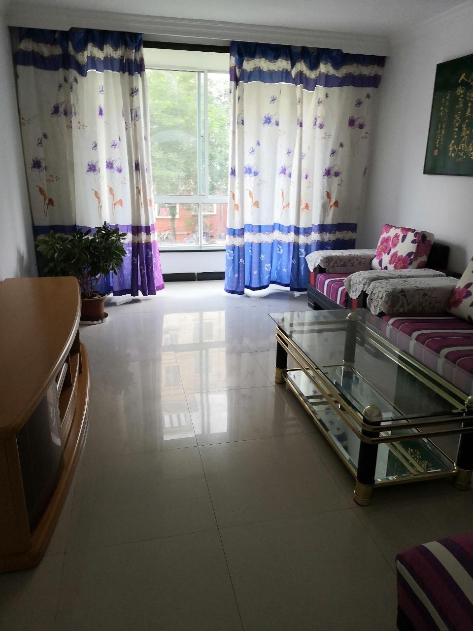 仁和家园(龙腾路)2室 2厅 1卫46.8万元