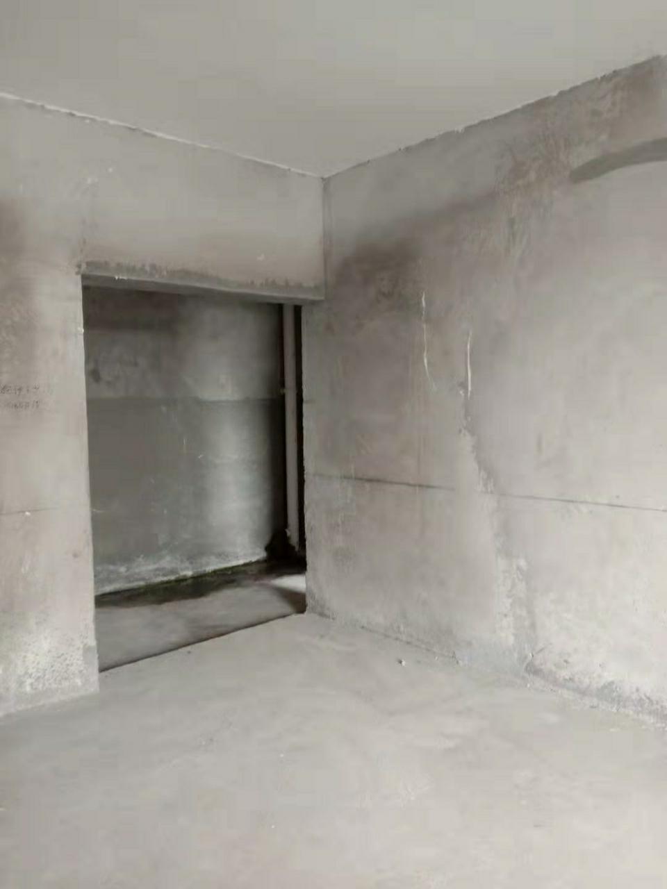 万象君汇2室 1厅 1卫38.8万元