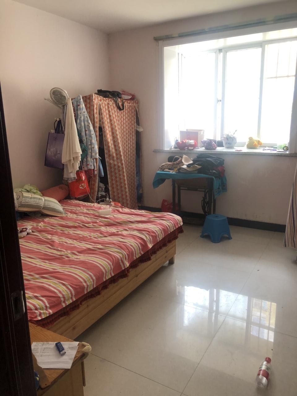 幸福家园2室 1厅 1卫40万元