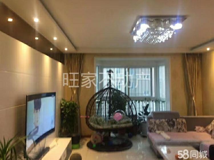 政泰苑4室 2厅 2卫76万元