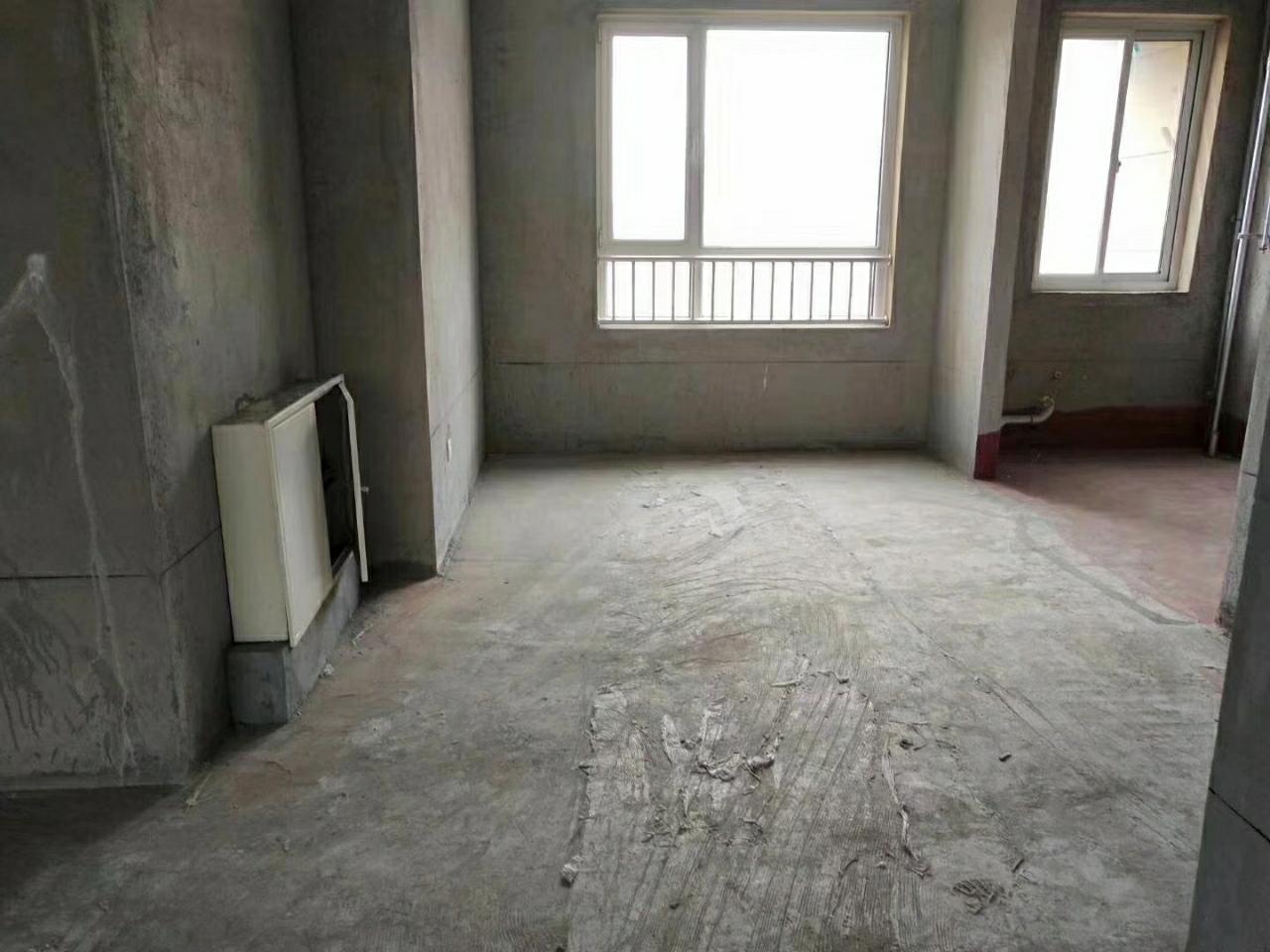 大海经典上实验中学3室2厅2卫143平104万元