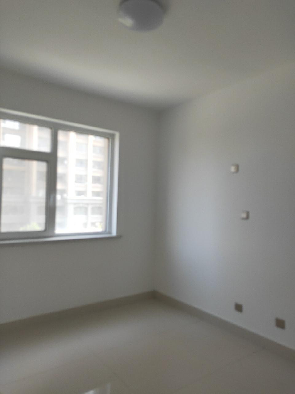 大海·丽苑兴安学区房3室2厅1卫135平100万元