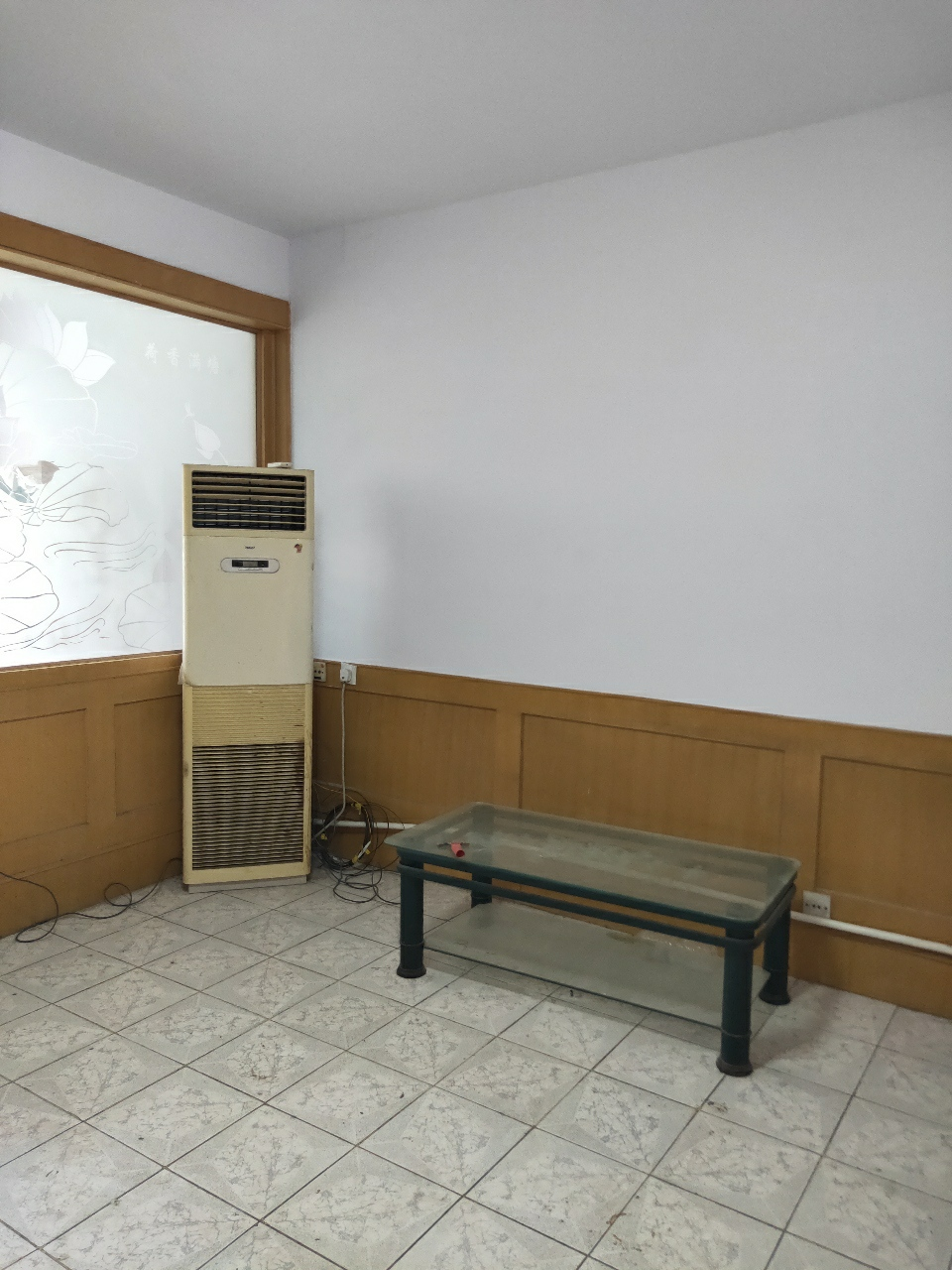 正和家属院上一小实验中3室 2厅1卫86平55万元
