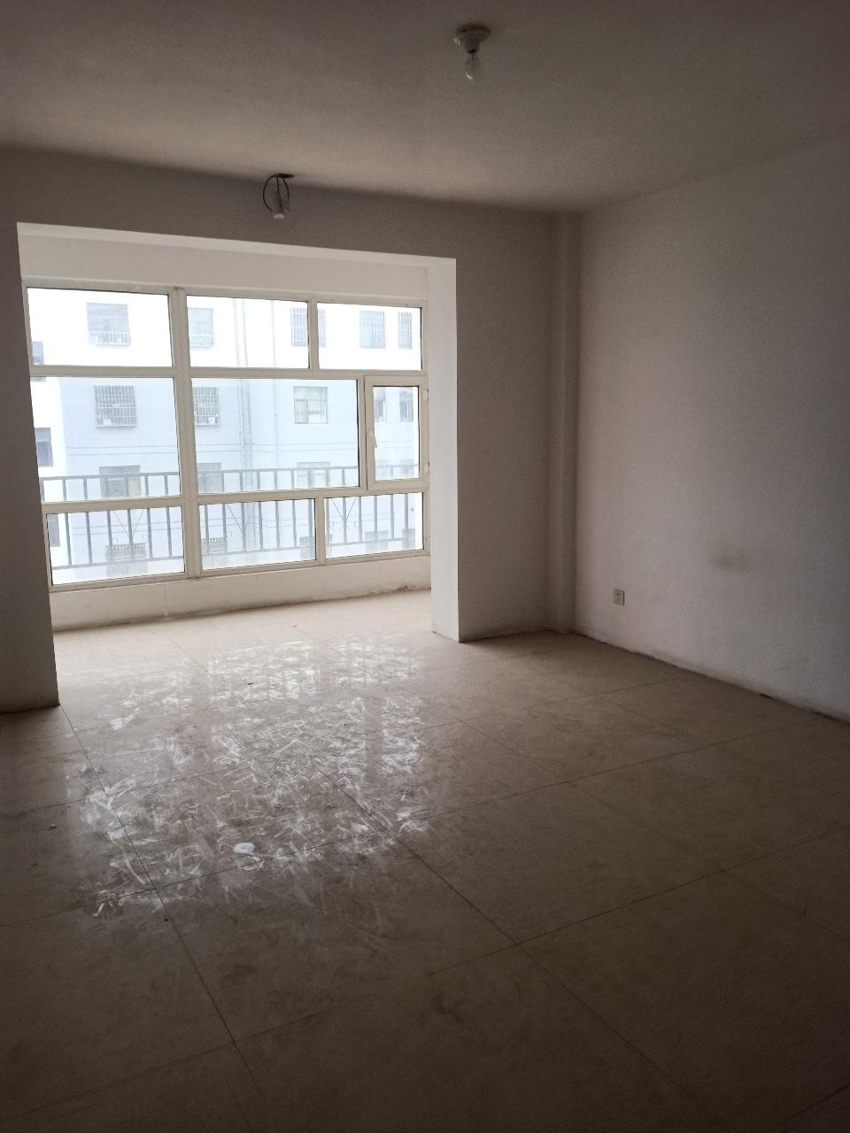 明珠山水郡2室 2厅 1卫37万元