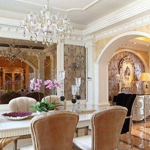 元通庭院3室 2廳 1衛36萬元