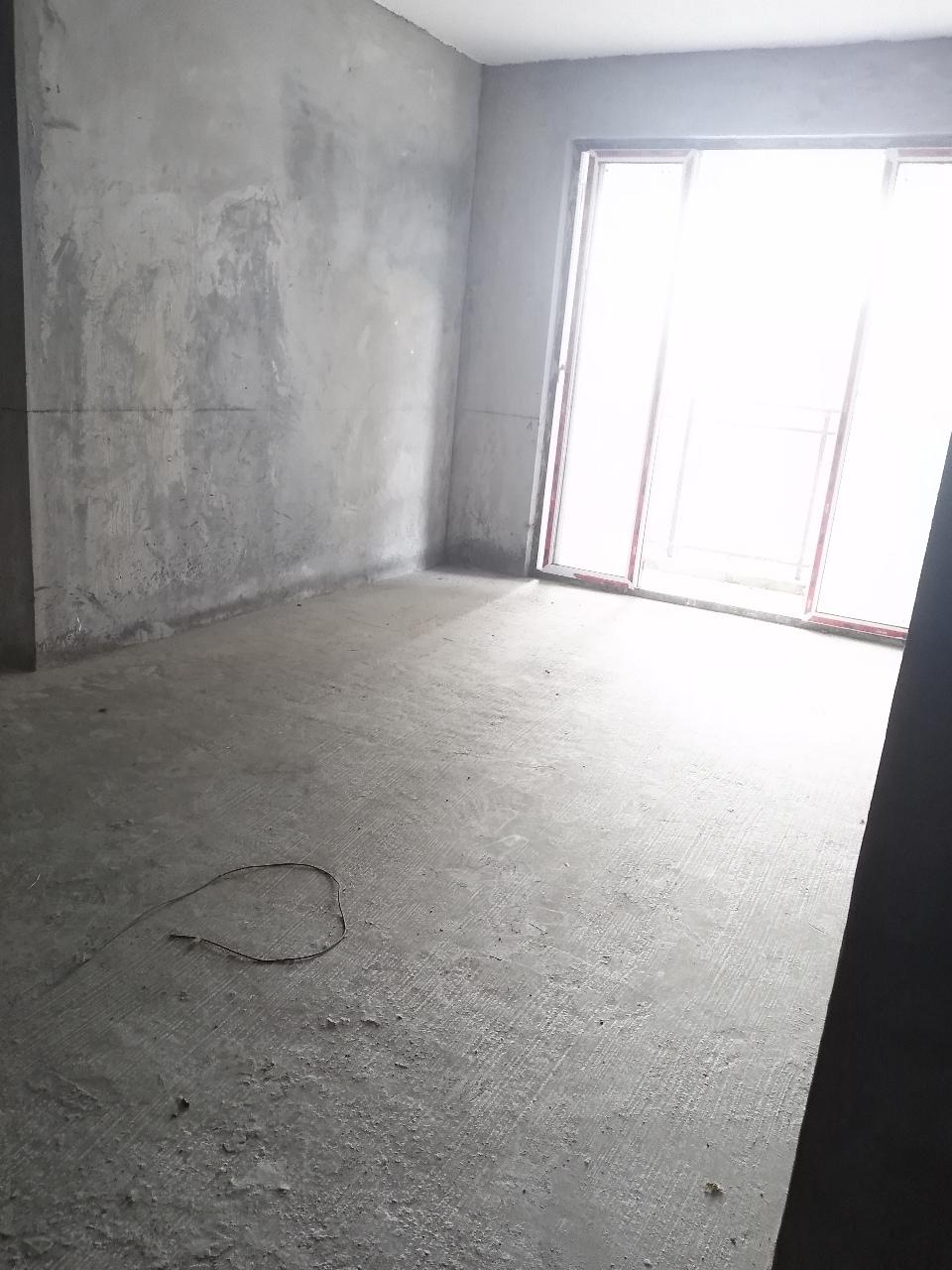 万象君汇2室 1厅 1卫36.8万元