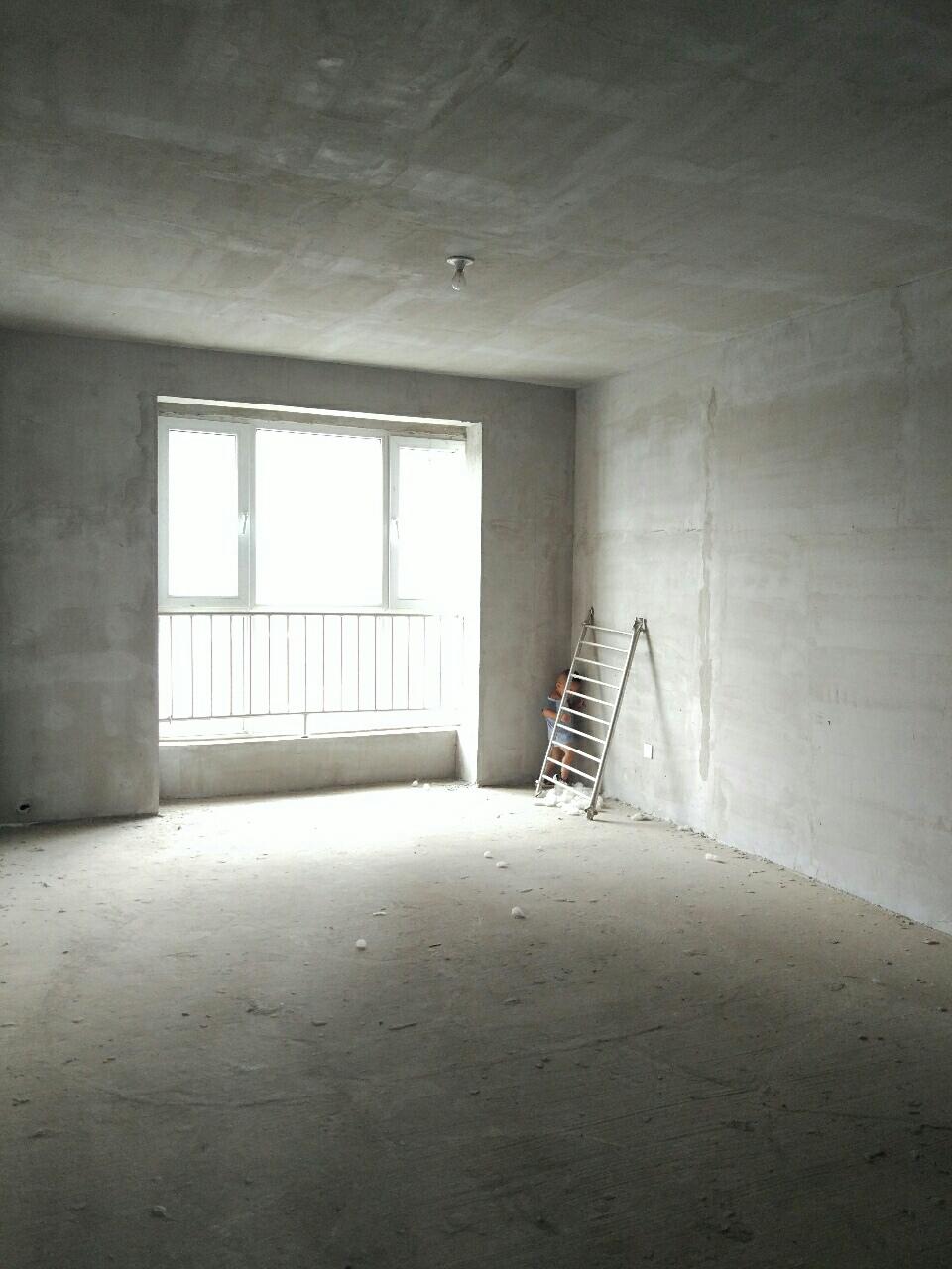 蓝波圣景2室 1厅 1卫73万元