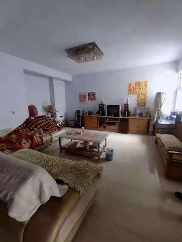 未来城2室 2厅 1卫51万元