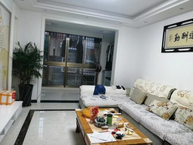 濱湖北區2室 2廳 1衛34萬元
