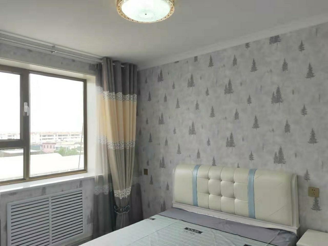 西环北路3室 2厅 1卫53.8万元