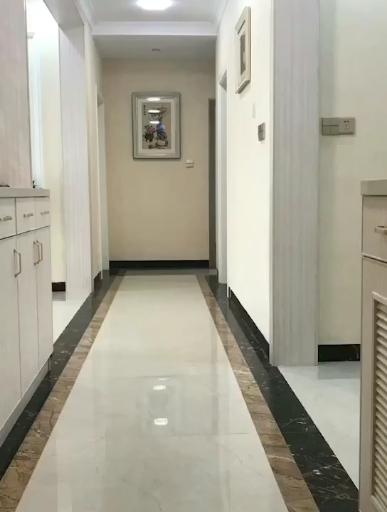 天成名都3室 2厅 2卫109万元