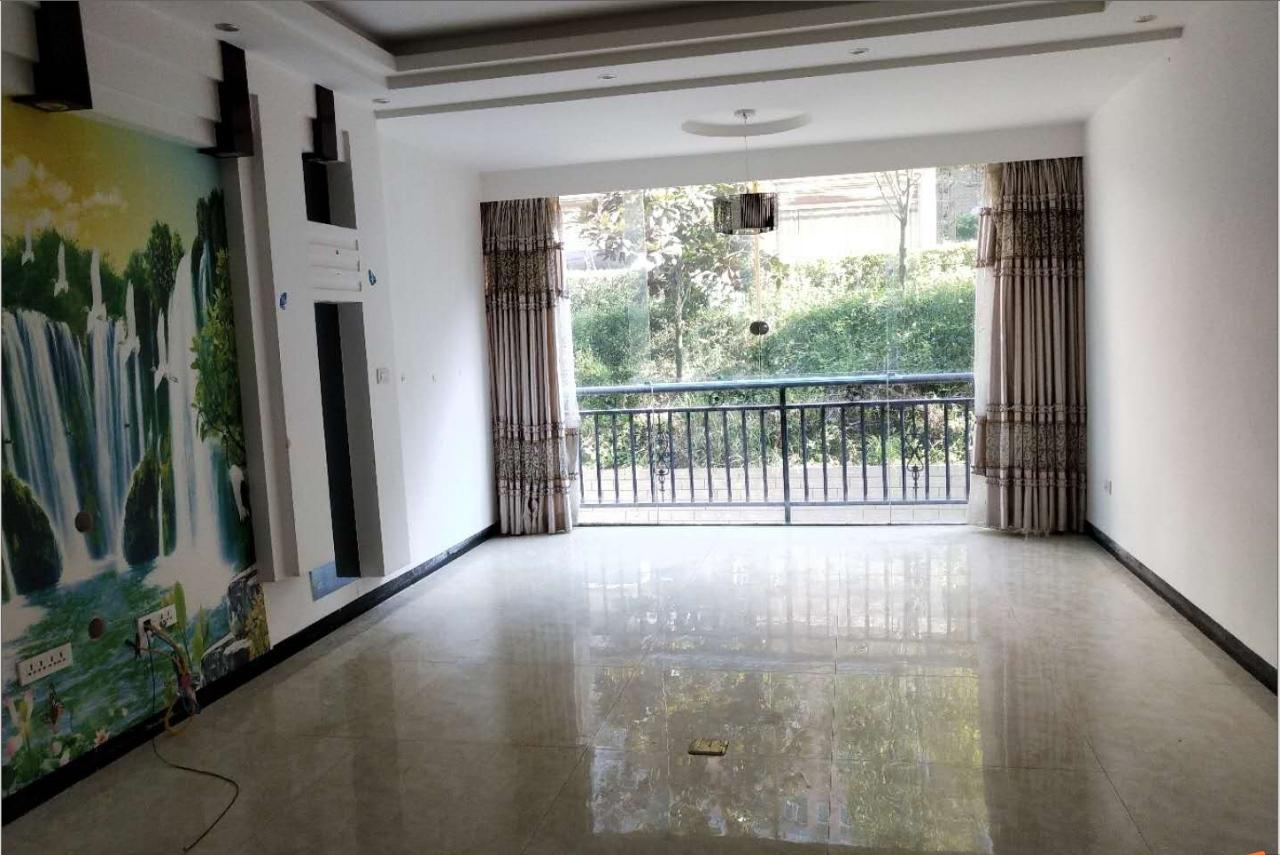 龙腾锦城3室 2厅 2卫78.75万元