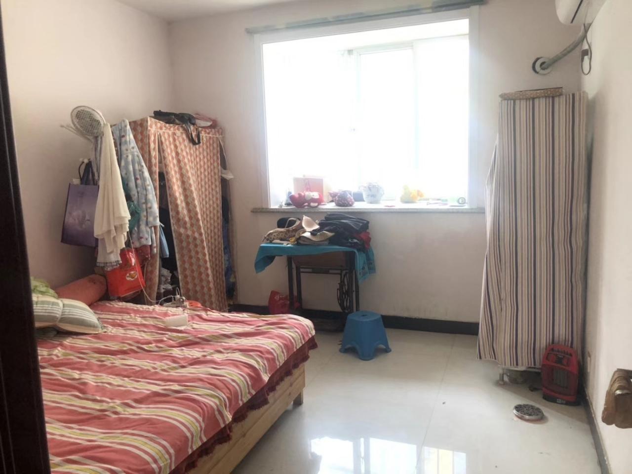 鑫瑞名苑3室 2厅 1卫49万元